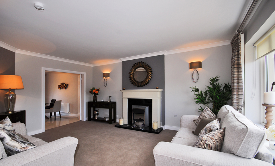 kilheale_living_area