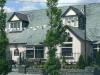 kilheale-manor